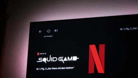 Squid Games Newfound Fame: a Dismissal of Asian Struggle?