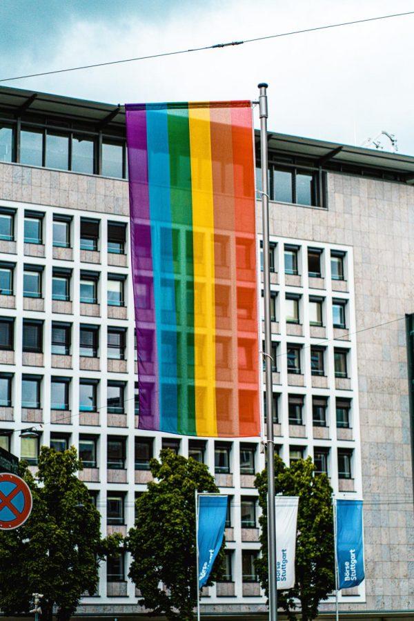 Tenafly Strives for More LGBTQ Inclusivity